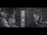 А зори здесь тихие (1-я серия) (1972) (драма, военный, история)