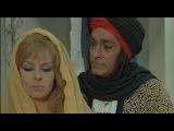 Анжелика и султан. Фильм 5